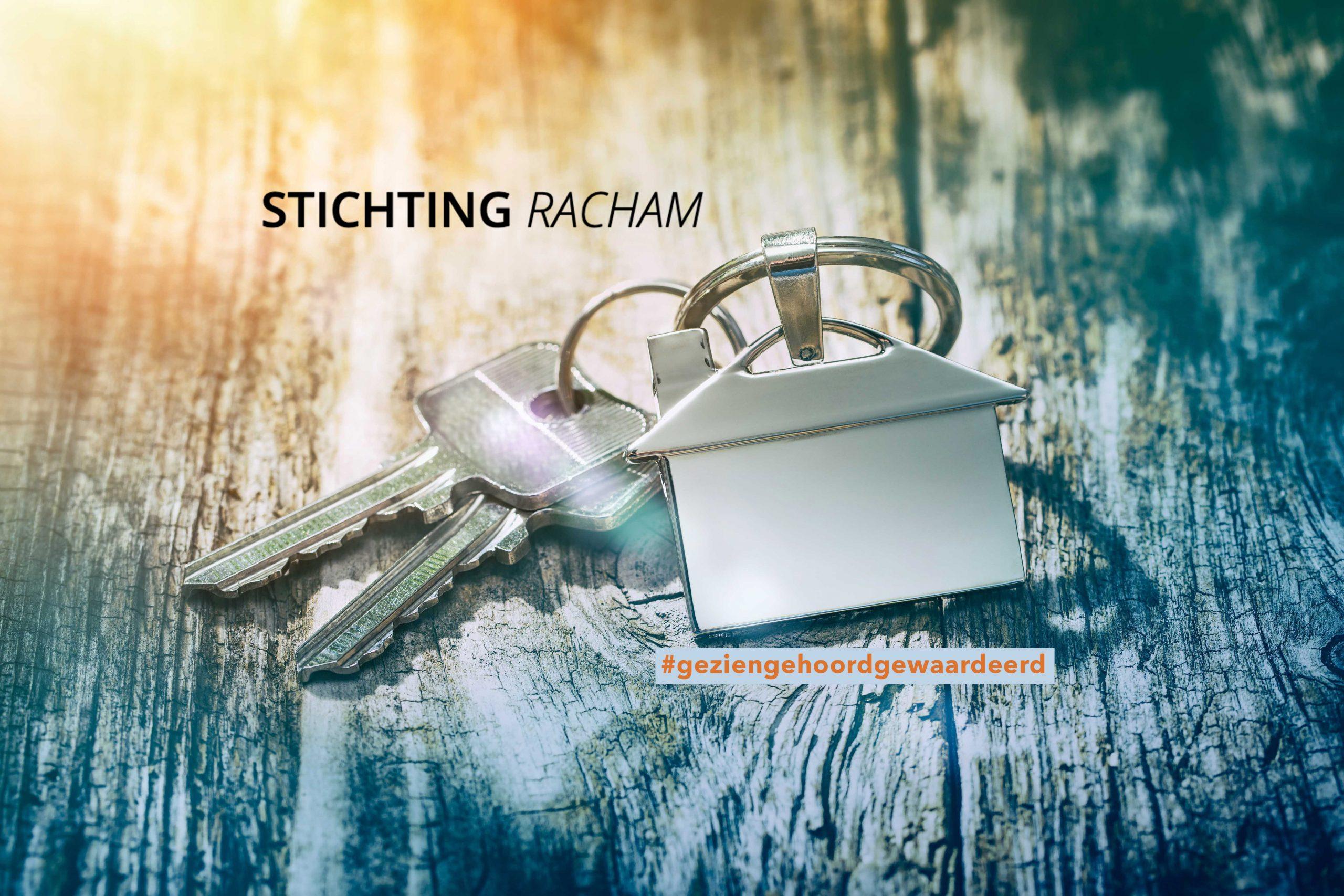 Stichting Racham